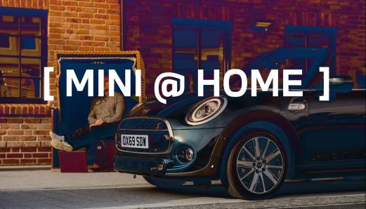 mini at home