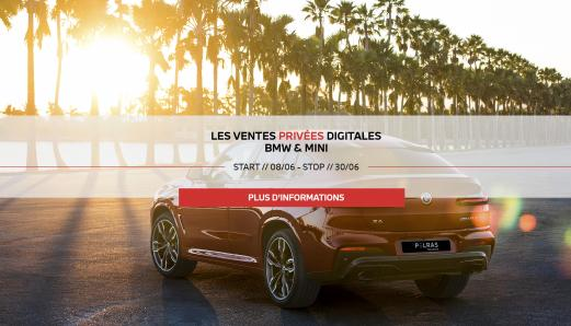 ventes-privees-digitale-bmw-mini-toulouse