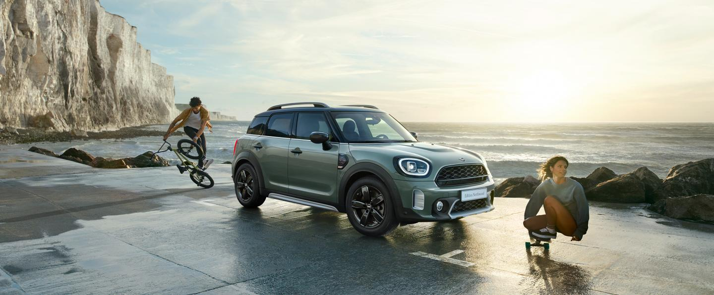 MINI_COUNTRYMAN_NORTHWOOD